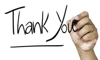 handwritten-thank-you-cards