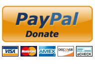 paypal-donate-button11