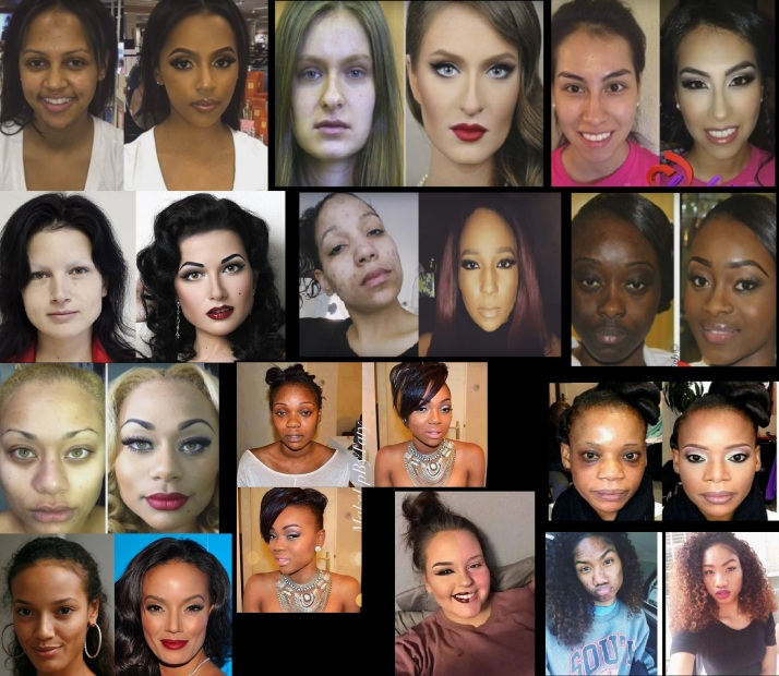 make-up-collage-deception
