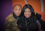 uptown_pharrell_williams_kim_burrell